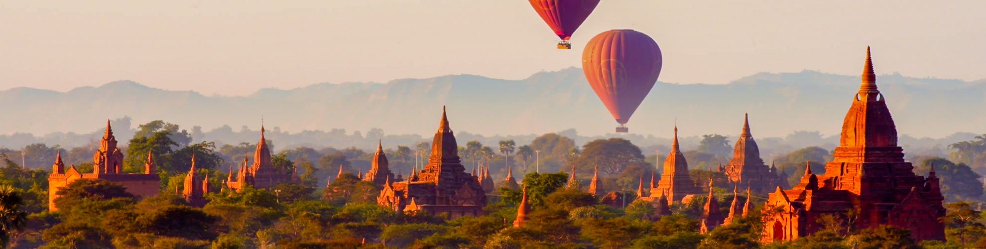 Myanmar Burma Kort Kort Myanmar Burma Syd Ostlige Asien